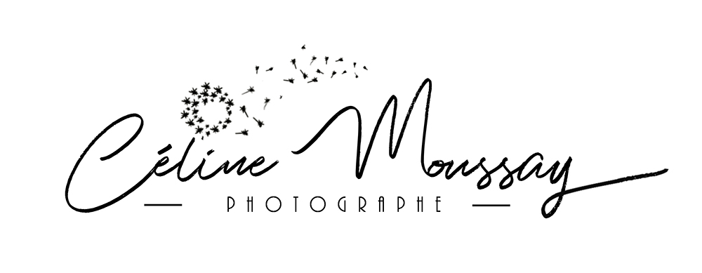 Céline Moussay Photographe
